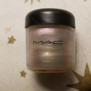 """MAC COSMETICS LE All over Gloss in """"ASTONISH""""! for sale"""